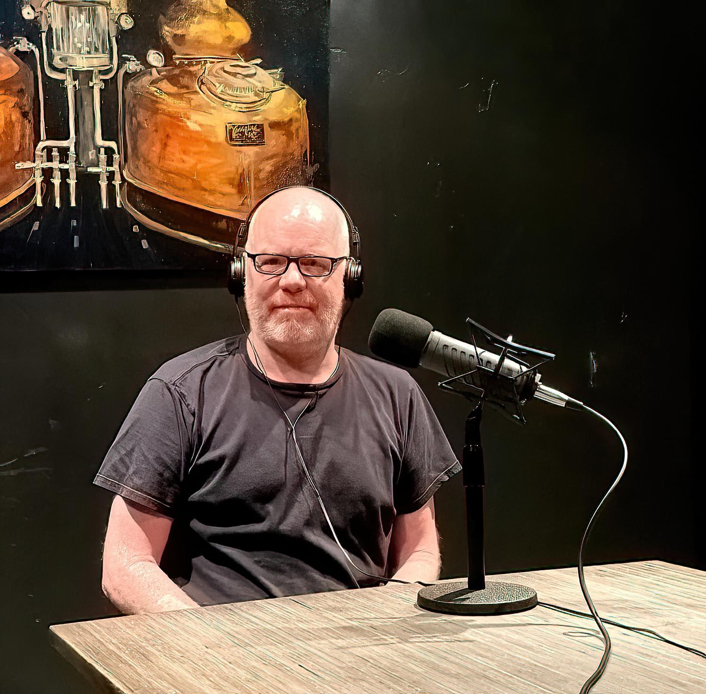 Longtime Bozeman, Montana Chef Scottie Burton – Culinary Treasure Podcast Episode 80 by Steven Shomler