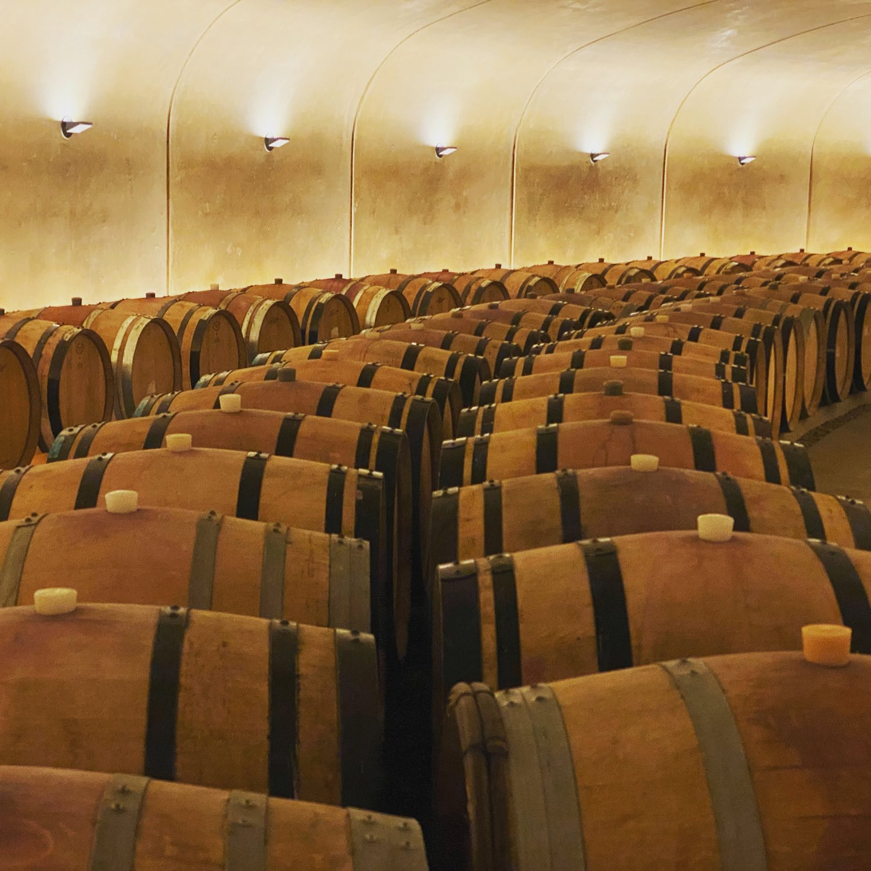 Revealing the Secrets of Abbott Claim – A Carlton, Oregon Winery The Noteworthy Wine journal by Tamara Belgard