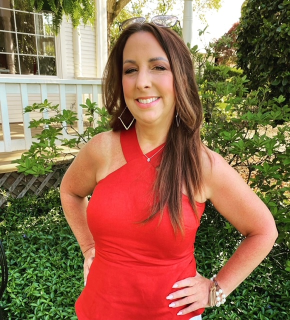 Tamara Belgard Culinary Treasure Network Contributor